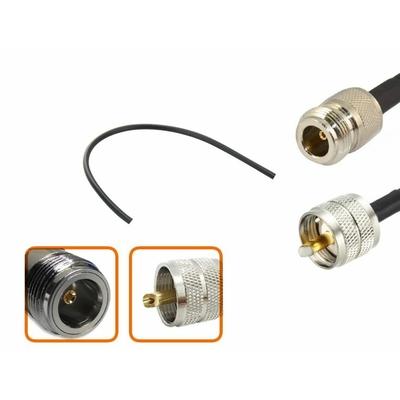 cable-N-femelle-pl-259-male-10-à-90-cm