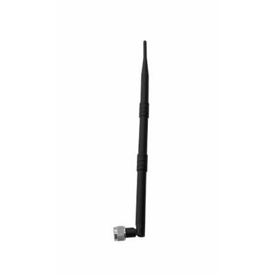 antenne-omni-9dbi-n-male