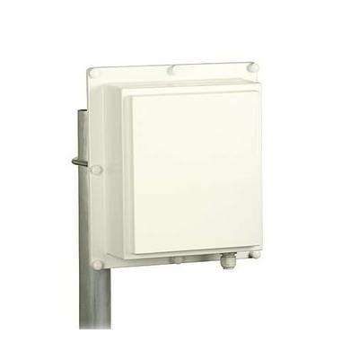 antenne-wifi-boite