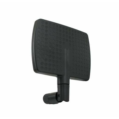 antenne-wifi-directive-7-dbi