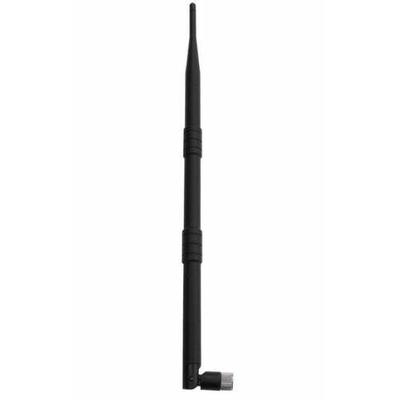 antenne-sma-wifi
