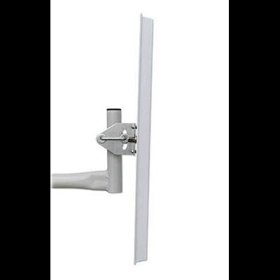 antenne-sectorielle-15-dbi