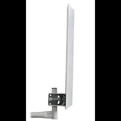 antenne-sectorielle-17-dbi