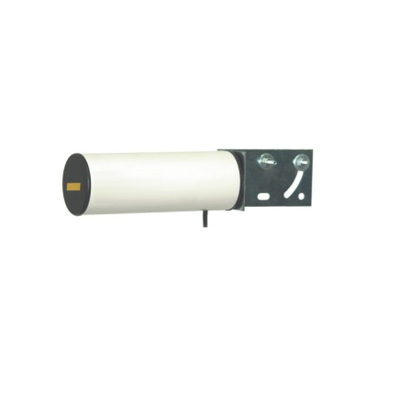 antenne-yagi-12-dbi