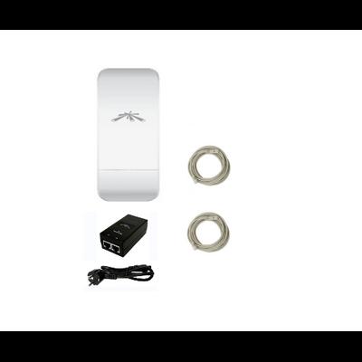 antenne-wifi-ethernet