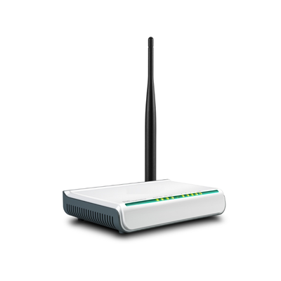 routeur-wifi-150-mbps