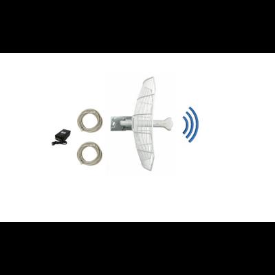 antenne-wifi-rj45-16-dbi