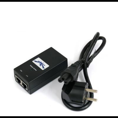 alimentation-poe-15-volts-ubiquiti