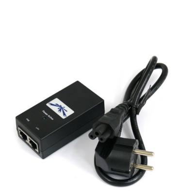 alimentation-poe-24-volts-ubiquiti