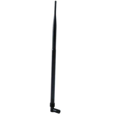 antenne-wifi-omnidirectionnelle-9-dbi-noire