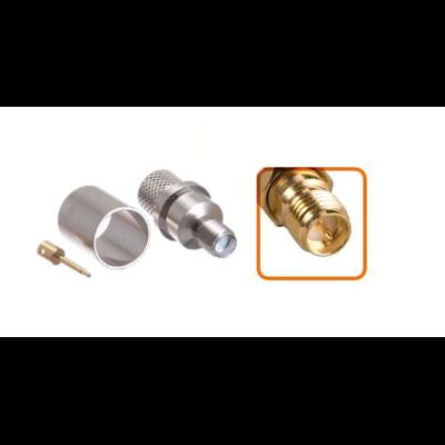connecteur-rpsma-femelle-LMR400