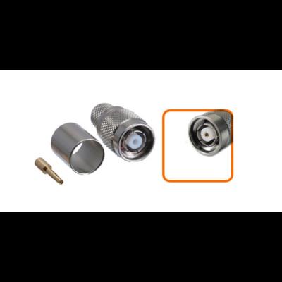 connecteur-rptnc male-lmr400