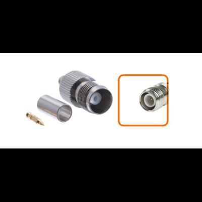 connecteur-rptnc femelle-h155