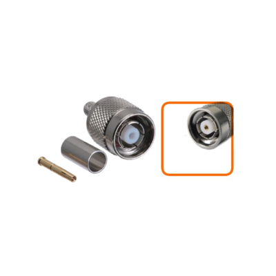 connecteur-rp-tnc-male-H155