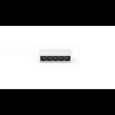 mini-switch-5-ports