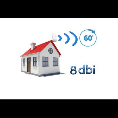 borne-wifi-exterieure-8dbi