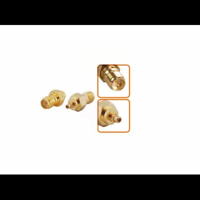 adaptateur-rpsma-femelle-mmcx-male-plug