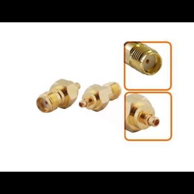 adaptateur-sma-femelle-mmcx-male-plug