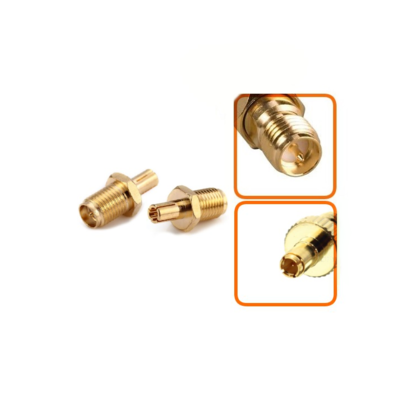 adaptateur-rp-sma-femelle-TS9