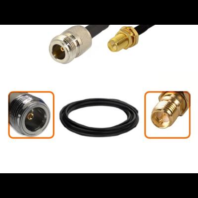 cable-N-femelle-rpsma-femelle-diamètre-6mm-mongueur-12mètres