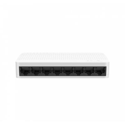 mini-switch-8-ports