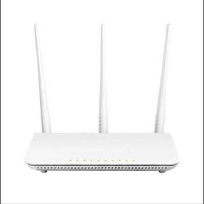routeur-wifi-300-mbps-puissant