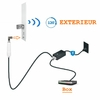 point-acces-sans-fil-exterieur-17-dbi-wifi