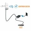 point-accès-wifi-exterieur-8-dbi-borne-sans-fil