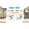 pont-wifi-400-mètres