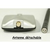 antenne-usb-wifi-pc-portable