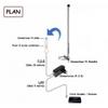 wifi-exterieur-9-dbi-longuee-portée