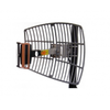 antenne-parabolique-19-dbi