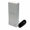 antenne-hotspot-wifi-usb-5