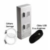 antenne-pour-hotspot-wifi-usb