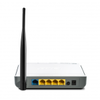 router-wireless-150mbps
