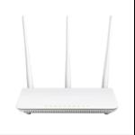 Routeur WiFi 300 Mbps