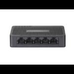 Switch réseau 5 ports rj 45