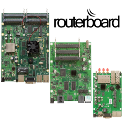 antenne-wifi-routerboard