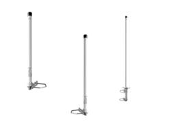 antenne-omnidirectionnelle-longue-distance