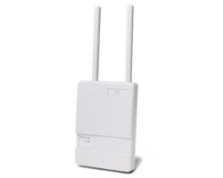 répéteur-wifi-fonctionnement