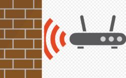 interférence-wifi-répéteur-orange