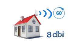 répéteur-wifi-exterieur-8-dbi-orange