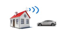 mise-jour-wifi-exterieur-voiture-electrique-tesla