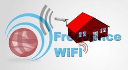 antenne-wifi-extérieure