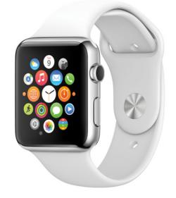 apple-watch-wifi