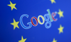 google-dni