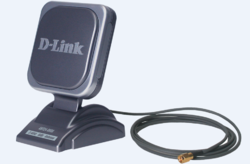 antenne-wifi-d-link-ant24-0600