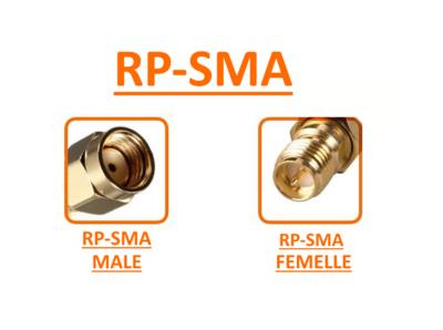 connectiques-wifi-rpsma-mâles-femelles