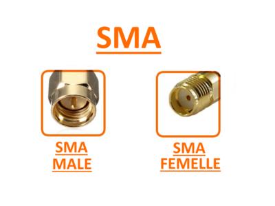 connectiques-wifi-sma-mâles-femelles