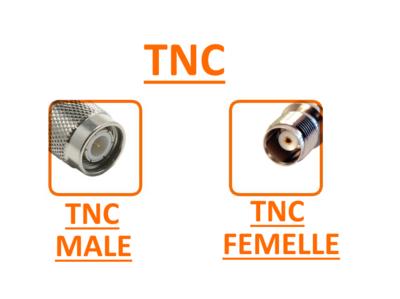 connectiques-tnc-wifi-males-femelles
